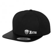 Carbon Cap - Xletix