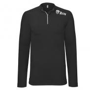 Lauf-Langarm-Shirt - Xletix