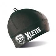 Sports Beanie - Xletix
