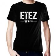 T-Shirt - Etez