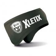 Sports Headband - Xletix