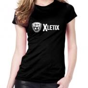 Frauen T-Shirt - Xletix