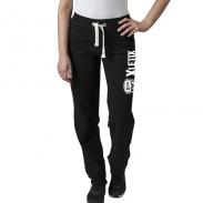 Frauen Jogging Pants - Xletix
