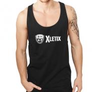 TankTop - Xletix